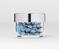 La biosthetique skin care dermosthetique hydro actif la capsule hydratante (Клеточно-активные интенсивно увлажняющие капсулы), 60 шь - купить, цена со скидкой