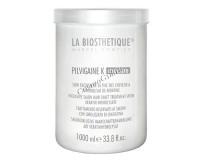 La biosthetique speciality hair shaft pilvigaine k (Маска для ухода за очень поврежденными волосами), 1000 мл - купить, цена со скидкой