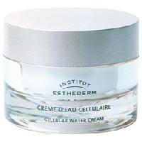 """Esthederm Revitalisation Cellular Water Cream  Крем """"Клеточная вода""""50мл - купить, цена со скидкой"""