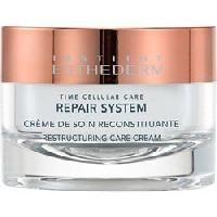 ESTHEDERM Repair System Restructuring Care Cream Восстанавливающий крем 50 мл - купить, цена со скидкой