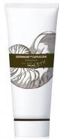 Germaine de Capuccini Sperience Silk Body Lotion Relax (Лосьон для тела шелковый Relax), 200 мл -