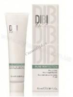 Dibi Sos anti-imperfections fluid (Флюид Sos для локального применения), 15 мл.  - купить, цена со скидкой