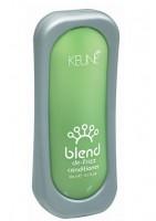 Keune Blend De-Frizz Conditioner - Кондиционер «Контроль» 300 мл - купить, цена со скидкой