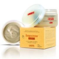 GUAM Крем антицеллюлитный с разогревающим эффектом на основе грязи FANGOCREMA, 350 г - купить, цена со скидкой