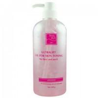 Beauty Style ultralifting gel (Гель активный «Ультралифт») - купить, цена со скидкой