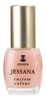 JESSICA  Лаки для ногтей  JC , 7,4 мл - купить, цена со скидкой