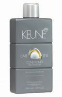 KEUNE  CL NUTRITION CONDITIONER Смываемый кондиционер Кэе Лайн Основное питание 1000мл - купить, цена со скидкой