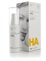 Innoaesthetics Inno-roller Hyal (Концентрат для гидратации и реструктуризации кожи) - купить, цена со скидкой