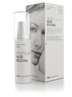 Innoaesthetics Inno-roller Hair revivtal (Концентрат против выпадения волос), 30 мл - купить, цена со скидкой