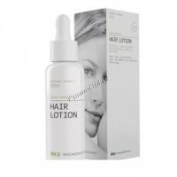 Innoaesthetics Inno-derma Hair lotion (Лосьон против выпадения волос), 70мл - купить, цена со скидкой