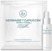 """Germaine de Capuccini Perfect Forms Firm & Tone Arms Professional Treatment (Программа """"Подтяжка и укрепление рук"""") - купить, цена со скидкой"""