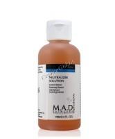 M.A.D Skincare Acne Neutralizer Solution (Нейтрализующий лосьон), 120 мл - купить, цена со скидкой