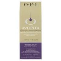 OPI Крем для удаления кутикулы Avoplex Exfoliating Cuticle Treatment 120 мл - купить, цена со скидкой