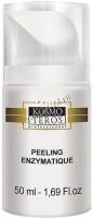 Kosmoteros Peeling Enzymatique (Энзимный крем с черной икрой), 50 мл - купить, цена со скидкой