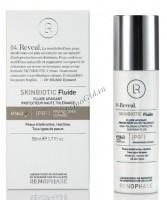 Renophase Skinbiotic fluide (Флюид скинбиотик), 50 мл - купить, цена со скидкой