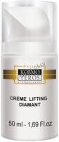 Kosmoteros Creme Lifting Diamant (Лифтинг крем с бриллиантами), 50 мл - купить, цена со скидкой