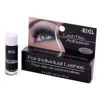 Ardell Клей для пучков ресниц темный Lash Tite Adhesive Dark 3,5 мл. - купить, цена со скидкой