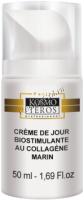 Kosmoteros Creme de Jour Biostimulante au Collagene Marin (Биостимулирующий дневной  крем с морским коллагеном), 50 мл - купить, цена со скидкой