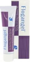 Histomer Biogena Flogan Gel (Успокаивающий зональный гель), 40 мл - купить, цена со скидкой