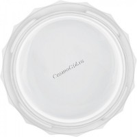 Alessandro Professional French white gel (Гель для моделирования ногтей), 7.5 г - купить, цена со скидкой