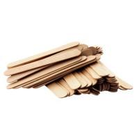 Perron Rigot  Шпатели для тела (15 см), 100 шт - купить, цена со скидкой