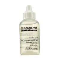 Academie Moisturizing active concentrate soin expert sebacnyl (Увлажняющий активный концентрат), 60 мл - купить, цена со скидкой
