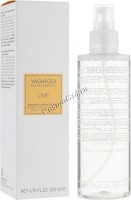 Vagheggi Lime Vitamin C Micellar Cleanser (Мицеллярный очищающий лосьон-тоник с Витамином С для лица и тела), 200 мл - купить, цена со скидкой