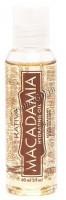 Kativa Macadamia (Восстанавливающее масло для нормальных и поврежденных волос), 60 мл -