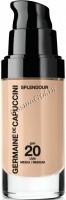 Germaine de Capuccini Splendour Ultra-Radiant Treatment Makeup SPF20 (Тональный крем), 30 мл - купить, цена со скидкой