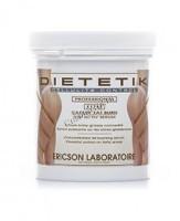 Ericson Laboratoire Сafein' Fat Burn Day Activ Serum (Дневная сыворотка для сжигания жира), 450 гр - купить, цена со скидкой