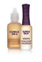 ORLY Cuticle Oil   ОРЛИ Кутик Ойл + (120мл.) - купить, цена со скидкой