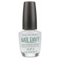 OPI Original Nail Envy (Покрытие для укрепления ногтей с блеском), 15 мл - купить, цена со скидкой