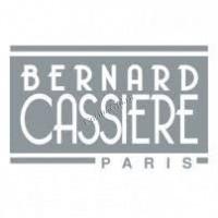 Bernard Cassiere (Промо-набор с увлажняющим кремом), 3 средства - купить, цена со скидкой