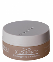 Vagheggi Delay Infinity Day Cream (Дневной крем anti-age), 50 мл - купить, цена со скидкой