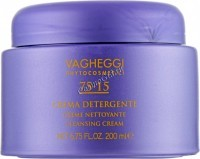 Vagheggi 75-15 Cleansing Cream (Очищающий крем для лица) - купить, цена со скидкой
