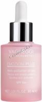 Vagheggi Emozioni Plus Anti-Pollution Drops SPF50+ (Капли для защиты от городского стресса), 30 мл - купить, цена со скидкой