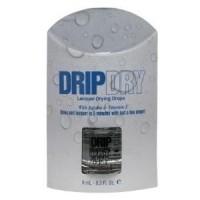 OPI Капли для сушки лака Drip Dry Drops 9 мл - купить, цена со скидкой