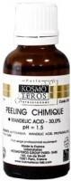 Kosmoteros Peeling Chimique (Миндальный пилинг 30%, рН 1,5), 35 гр - купить, цена со скидкой