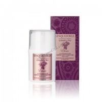 Spaquatoria Grand cru elixir Cream (Крем-регенератор для лица Антивозрастной ), 50 мл - купить, цена со скидкой
