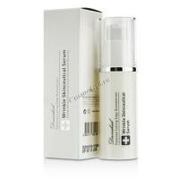 Dermaheal Wrinkle skinceutical serum (Сыворотка интенсивная омолаживающая), 20 мл. - купить, цена со скидкой