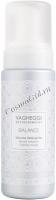Vagheggi Balance Cleansing Mousse (Очищающий мусс нормализующий), 150 мл - купить, цена со скидкой