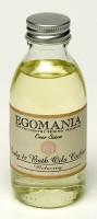 EGOMANIA Масло для ванны 150 мл - купить, цена со скидкой