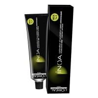 L'Oreal Professionnel Inoa ods2 (Краска для волос Иноа с системой доставки красителя маслом), 60 гр - купить, цена со скидкой