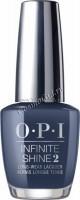 OPI Infinite Shine (Лак для ногтей),15 мл - купить, цена со скидкой