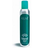 Keune blend volume finish (Лак «Объем»), 300 мл - купить, цена со скидкой