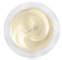 Sothys Irisee gel eyeshadow (Тени хайлайтер (мусс) для глаз), 5 мл - купить, цена со скидкой