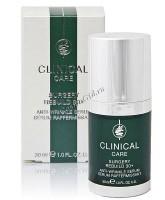 Klapp clinical care surgrey rebuild 30+ anti-wrinkle serum (Сыворотка «Корректор морщин 30+»)  -