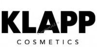 Klapp clinical care surgrey Moisturizing peptide mask (Маска пептидная), 1 шт - купить, цена со скидкой