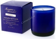 Keyano Aromatics Chocolate Candle  (Свеча «Шоколад»), 296 мл. - купить, цена со скидкой