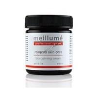 Meillume Rosacea skin care azulene cream (Терапевтический крем с азуленом) - купить, цена со скидкой